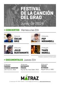 FCGRAO2014