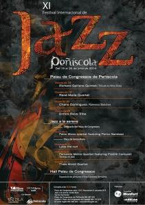 xi-festival-internacional-jazz_peniscola_2014