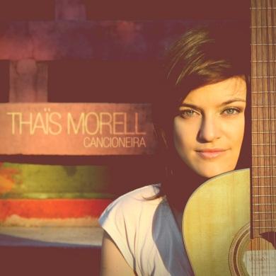 ThaisMorell_Cancioneira