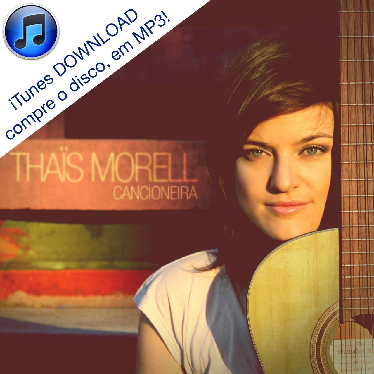 buy in iTunes!